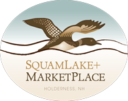 Squam Market